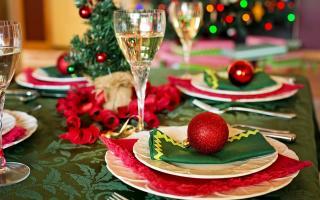 Prihláste sa: Vianoce pre seniorov