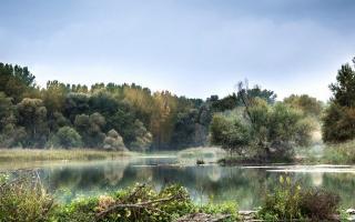 Vznikne Národný park Poddunajsko?