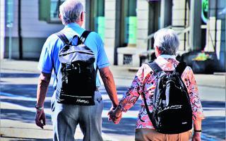 Výlety pre seniorov: Čo chystáme pre rok 2019
