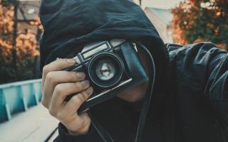 MČ Bratislava – Ružinov vyhlasuje 13. ročník fotografickej súťaže