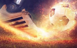 Futbalové výsledky klubov z Ružinova