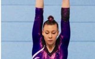 Barbora Mokošová: Na Olympiáde chcem ešte prekvapiť