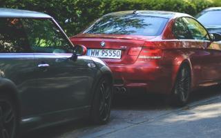 Parkovacia politika? Rozhodne sa v júni
