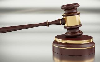 Centrum právnej pomoci donútený k výpovedi dohodou