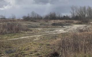 Vrakunská skládka: Aká je budúcnosť skládky toxického odpadu?