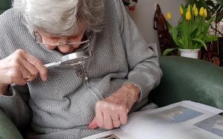 Mestská časť pre seniorov: Čo robiť v Ružinove, ak ste akčný dôchodca?