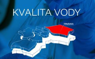 Ekologická hrozba: Je voda v Trnávke bezpečná?