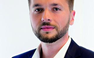 Martin Vojtašovič: Verejné peniaze sú peniaze nás všetkých